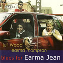 blues_for_earma_jean-125