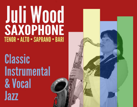 juli Wood sax-color460d