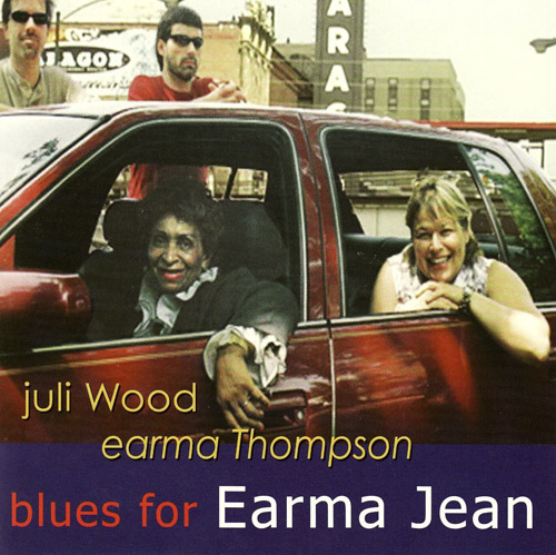 blues_for_earma_jean-500