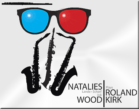 Natalies_wood_album_artwork